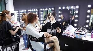 sma international makeup academy the