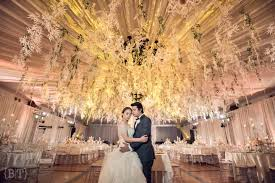 san sebastian church wedding aron and