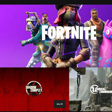 Epic Games takes on Steam with its own fairer game store - The Verge