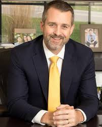 Top Rated Hudson, WI Criminal Defense Attorney | Aaron Nelson ...