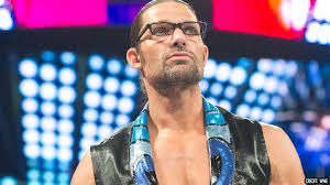 Former WWE Star Adam Rose Recently Suffered Heart Attack Scare