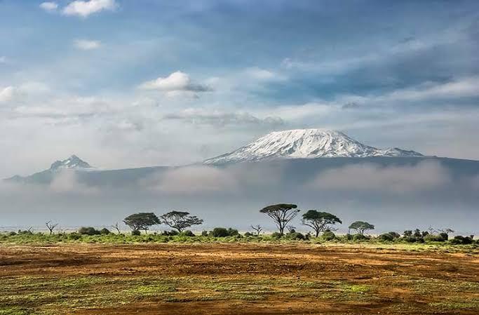 """Resultado de imagen de tanzania"""""""