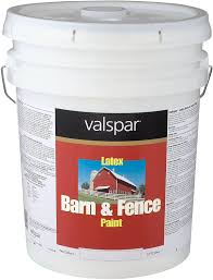 Cheap Behr Barn And Fence Paint Find Behr Barn And Fence Paint Deals On Line At Alibaba Com