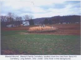 STEWART BOWEN, ADDIE - Meigs County, Ohio   ADDIE STEWART BOWEN - Ohio  Gravestone Photos