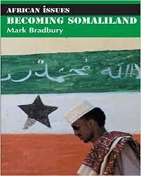african issues by mark bradbury