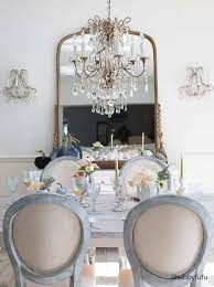 adding french farmhouse style to your