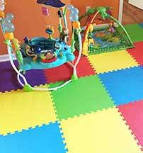 Foamtiles Com Soft Floor Mats Kids Interlocking Eva Puzzle Flooring