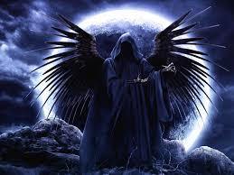 183 grim reaper hd wallpapers
