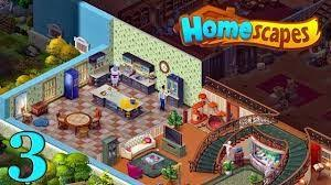 Homescapes Hack, Cheats, Tips & Free Guide - Real Gamers