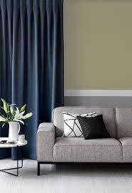 dark curtains vs light curtains