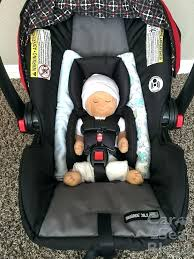 car seat blanket cover