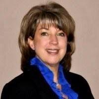 Cathy Haney - Loan Officer - WR Starkey Mortgage | LinkedIn