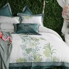 1000tc egyptian cotton luxury bedding