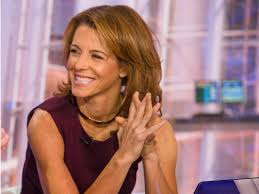 Stephanie Ruhle to join MSNBC - Business Insider