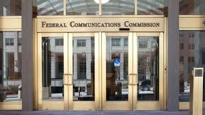 Staff Changes at FCC – MeriTalk