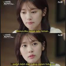 best quotes drama korea images drama quotes drama memes