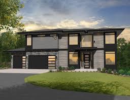 modern house plans by mark stewart