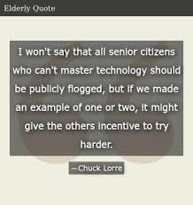 senior wisdom quotes inspirational quotes for success just