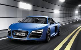 audi r8 wallpaper dark blue audi r8