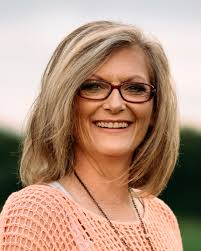 Lesley West - Insurance Agent - Rollo Insurance Group - Trinity, TX