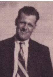 """Lawrance Andrew """"Clark"""" Hayes (1916-1986) - Find A Grave Memorial"""