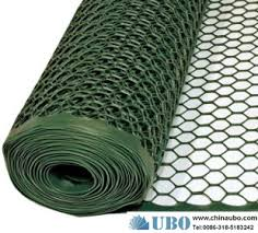 Home Depot Woven Wire Mesh Wire Mesh Fence Hardware Cloth Screen Ubo International Trading Co Ltd Ubo Wire Cloth Co Ltd