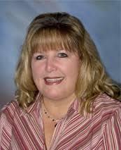 Cindy Lawson Secretary II Berryh