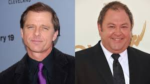 Maxwell Caulfield, Game of Thrones' Mark Addy, and More Tapped for ...