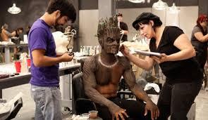 special effects makeup jobs saubhaya