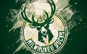 milwaukee bucks basketball sports