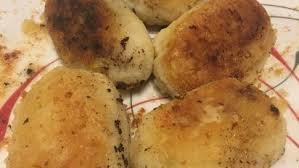 stuffed potatoes papa rellena recipe