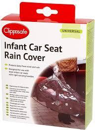 raincover mum n me