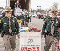 nh state police on special toys for