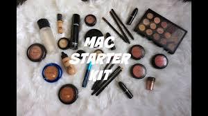 mac starter kit for beginners
