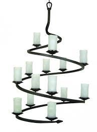 park lighting furniture
