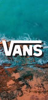 cool vans wallpapers top free cool