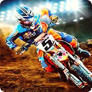motocross wallpaper for android free