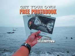 6x6 simple photobook voucher code
