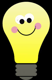 Free Images Of Light Bulbs, Download Free Clip Art, Free Clip Art ...