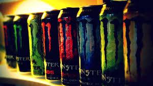 monsters monster energy wallpaper