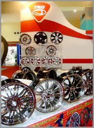 aboutus jrd brightwheels