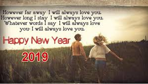 new year i love you r tic wishes greeting quotes happy