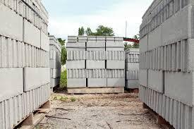 Block Wall Installation Fence Service Phoenix Az