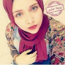صور بنات انيقات صوره بنت انيقة المميز