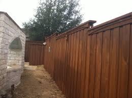 Denton Fence Companies Wood Fences Iron Fencing Company Denton Tx Cedar Fence Wood Fence Design Fence Design