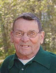 Junior Bud Menke Obituary - Visitation & Funeral Information
