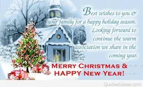 christmas wishes quotes for best friends merry christmas and
