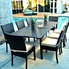 sunbeam patio furniture aetline com