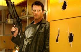 The Punisher: Extended Cut Jonathan Hensleigh
