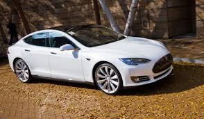 tesla to miss 2020 delivery target by
